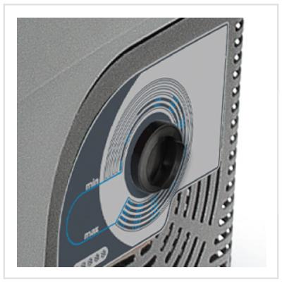 kuehlbox-manuelle-thermostat