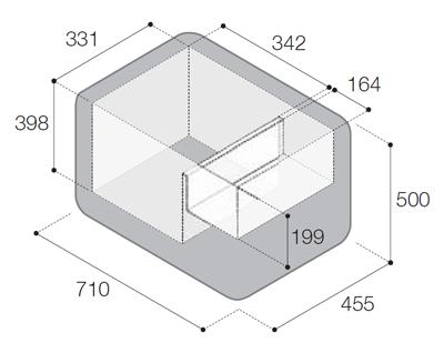 kuehlbox-vf55p-abmessungen