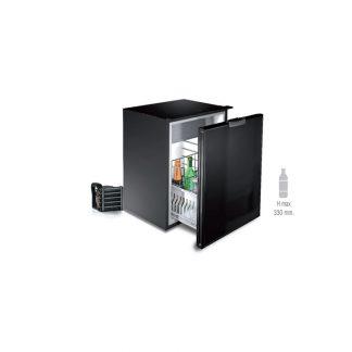 Auszug Kühlschränke mit Gefrierfach