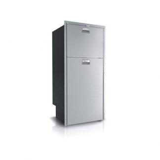 Edelstahlkühlkombi-DP2600iX_OCX2