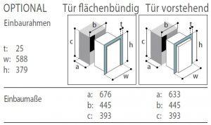 kuehlkassette-c47-einbauabmessungen